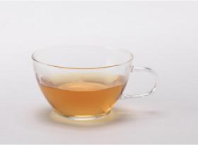BISOUS_TEA