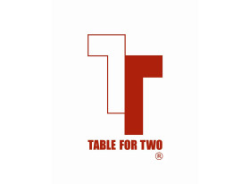TABLE-FOR-TWOロゴ_タテ